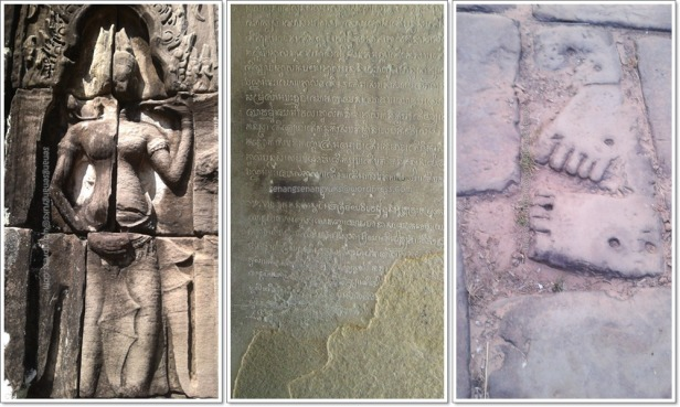 Angkor 8